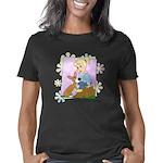 corgi-secrets Women's Classic T-Shirt