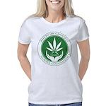ACNA Women's Classic T-Shirt
