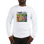 Tortuga Long Sleeve T-Shirt
