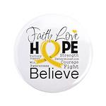 Faith Hope Neuroblastoma 3.5