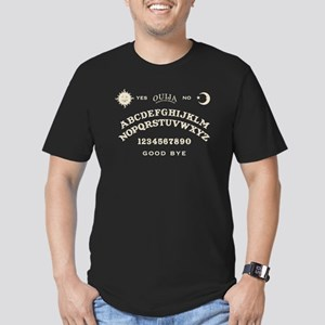 ouija-final T-Shirt