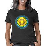 Sun Web Women's Classic T-Shirt