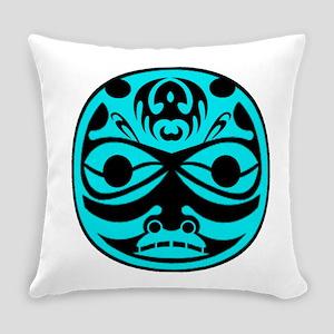 A NEW SPIRIT Everyday Pillow