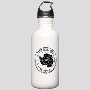 Outpost 31 Stainless Water Bottle 1.0L