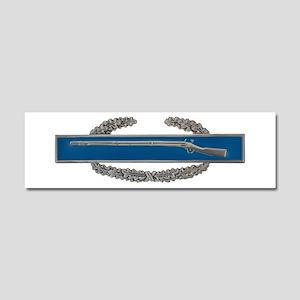 CIB Car Magnet 10 x 3