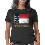 North Carolina Women's Classic T-Shirt
