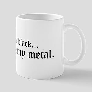 Coffee Cup Mugs