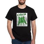 OIKRA Dark T-Shirt