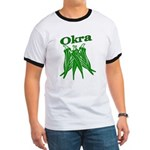 OIKRA Ringer T