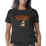 KOZEL2 Women's Classic T-Shirt