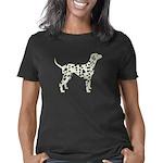 Dalmation Women's Classic T-Shirt
