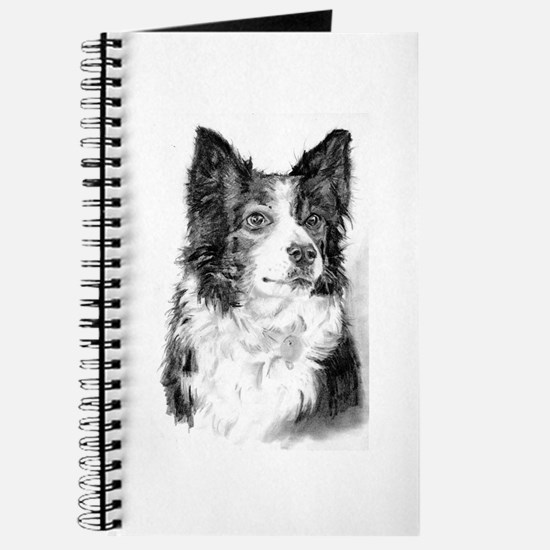 Pet Illustrations Journal