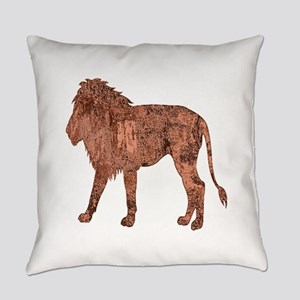 WITH NOBILITY Everyday Pillow