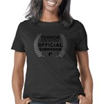 TFF Submission Mug Women's Classic T-Shirt