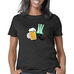 Cheers Women's Classic T-Shirt