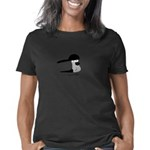Josh Women's Classic T-Shirt