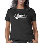 ohana_white Women's Classic T-Shirt