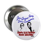 Perrey and Countryman Button