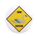 Swan Crossing Sign 3.5