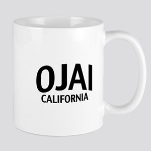 Ojai California Mug