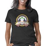 US Marijuana Party Women's Classic T-Shirt