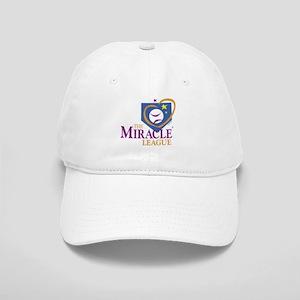 Miracle League Cap