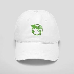 Eco Earth Cap