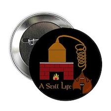 A Still Life Button