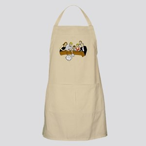 Craps Table Apron