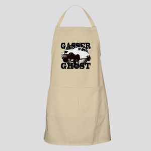 1948 Ford Gasser Straight Axe Apron