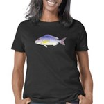Dentex Women's Classic T-Shirt