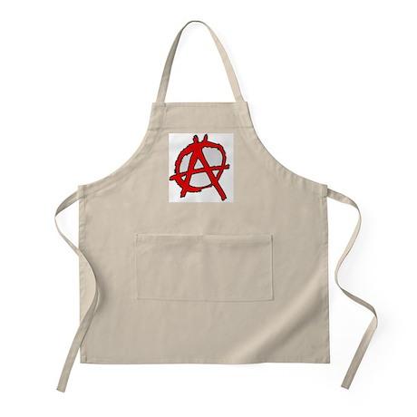 Anarchy Apron