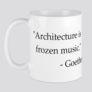 Click here to see items... Mug