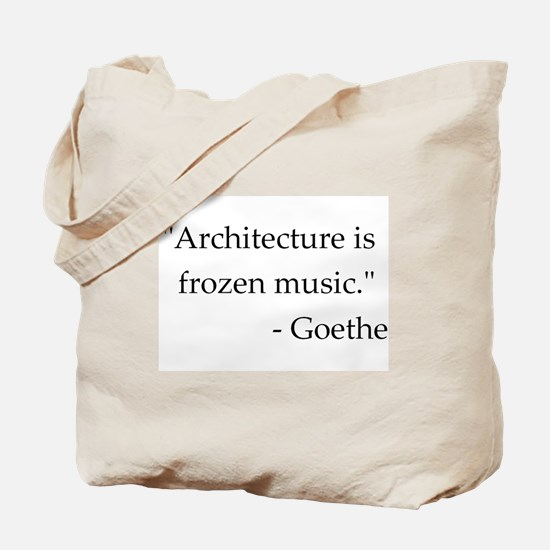Click here to see items... Tote Bag