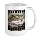 You Can Lead a Horse to Coffee Mug