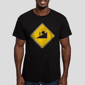 sisyphus-tee T-Shirt