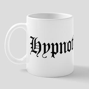 Hypnotherapist Mug