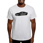 Nissan 300ZX Light T-Shirt