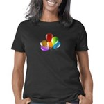 Celebrate Life Women's Classic T-Shirt