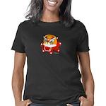 My Dragon Women's Classic T-Shirt