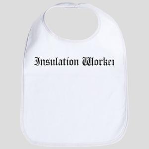 Insulation Worker Bib
