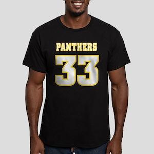 pant_rigging home T-Shirt