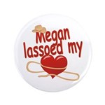 Megan Lassoed My Heart 3.5