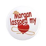 Morgan Lassoed My Heart 3.5