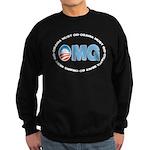OMG Sweatshirt (dark)