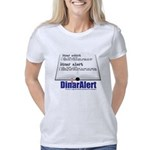 T-shirt Dictionary Women's Classic T-Shirt