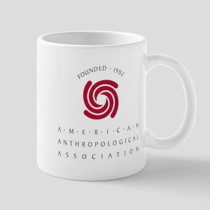 AAAlogo-2c-1902 Mugs