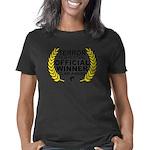 TFF Winner Mug Women's Classic T-Shirt