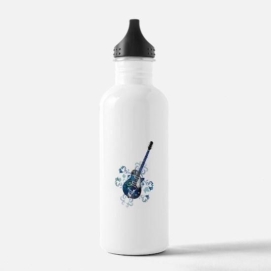 Urban Legend Water Bottle