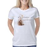 mastergardenergrow Women's Classic T-Shirt